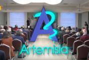 2° Congresso Artemisia a Catania, cresce l'attesa per l'evento che mette in relazione MMG e Specialisti. Evento in programma il 6 Aprile