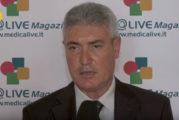 4° Congresso CReI Sicilia a Messina. Intervista al dott. Molica Colella