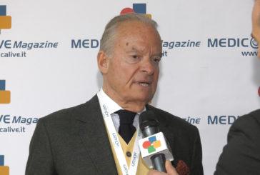 Scoliosi e Corsetto Cheneau, intervista al prof. Mac Donald