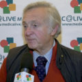 Malattie Respiratorie causate dal fumo - Intervista Fogliani