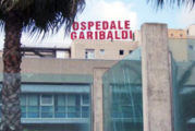 Turbata libertà degli incanti, al Garibaldi si spiegano le regole Venerdì un incontro tra esperti e dipendenti pubblici del settore sanitario
