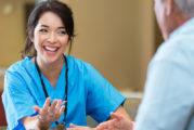 L'infermiere tutor rivoluziona la presa in carico del paziente