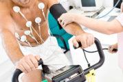 Medicina Sportiva: Iniziate le visite nei centri convenzionati con l'ASL Vercelli
