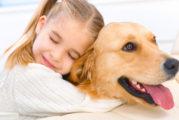 La Pet Therapy muove i primi passi a Sansepolcro