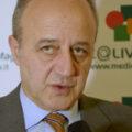 Intervista Pietro Gigliotti -