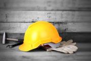 Sicurezza sul lavoro, una giornata per sensibilizzare aziende e lavoratori