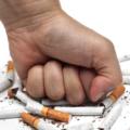 Smetter di fumare