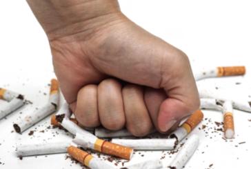 Smetter di fumare si può: tornano i corsi di gruppo organizzati dalla Asl Toscana sud est sugli stili di vita sani