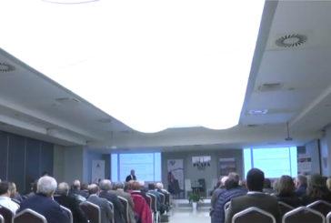 Catania, Artemisia celebra il secondo Congresso