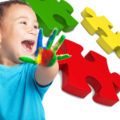 autismo - ASL Vercelli