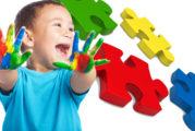 Autismo: Il percorso di assistenza integrato dell'ASL di Vercelli
