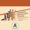 Obiettivo Benessere donna corso ECM - Artemisia, Catania
