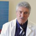 dott. Aldo Molica Colella