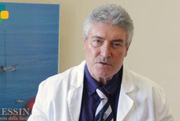 Reumatologia. Il 26 e 27 aprile a Messina il Congresso CReI Sicilia
