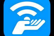 USL di Modena : internet libero, gratuito e a banda ultra larga nei servizi territoriali