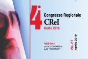 4° CONGRESSO REGIONALE CREI SICILIA 2019 | VAI ALLO SPECIAL CON TUTTI I VIDEO