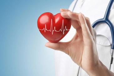 Cardiologia Vercelli premiata al 50˚ congresso ANMCO