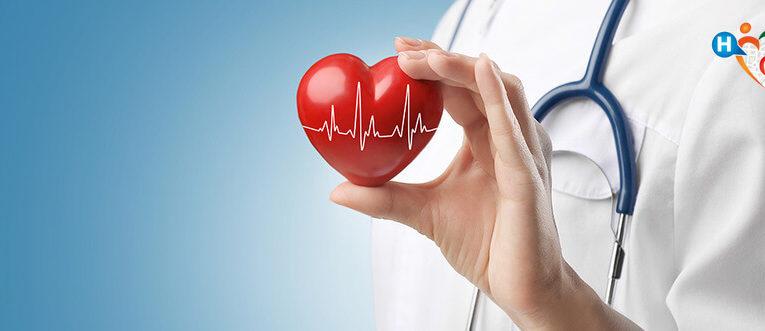 Cardiologia Vercelli