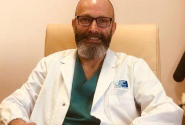 Ginecologia ed Ostetricia, Ciro Sommella nominato direttore