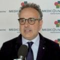 Riabilitazione in reumatologia - Intervista - Dott. Antonio Di Paola