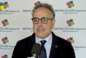 Riabilitazione in reumatologia, intervista al dott. Antonio Di Paola
