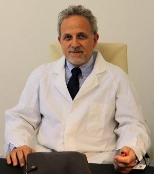 Fabio Manferrari - Urologia