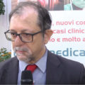 Intervista dott. Carmelo Iacobello2 - lunedì inaugurazione del nuovo reparto di malattie infettive del Cannizzaro