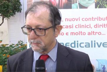 Catania, lunedì inaugurazione del nuovo reparto di malattie infettive del Cannizzaro