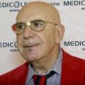 Intervista-dott.-Patane - Medicina generale