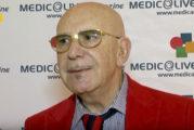 Il ruolo del medico di Medicina generale nel progetto salute. Intervista al prof. Patanè