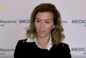 Il Self Management per i pazienti reumatici, intervista alla dott.ssa Marotto