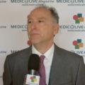 l'artrite psoriasica - Prof. Rosario Foti - Intervista
