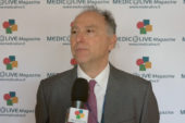 "Una ""pillola"" contro  l'artrite psoriasica, intervista al prof. Rosario Foti"