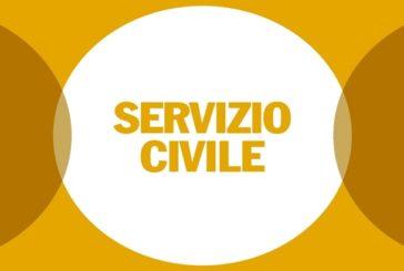 Servizio civile regionale: 90 posti disponibili nell'USL Toscana sud est