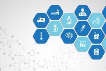 Diagnosi genetica preimpianto a carico del Sistema Sanitario