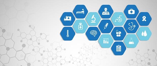 Sistema Sanitario - diagnosi genetica