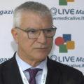 scoliosi chirurgica - Intervista all dott. Tullio Russo