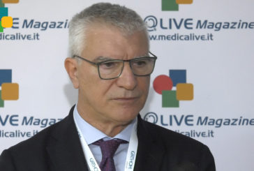 La scoliosi chirurgica nell'adulto, intervista al dott. Claudio Tullio Russo