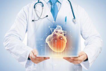 La Cardiologia di Grosseto coordina un' importante ricerca internazionale su trombosi e ictus