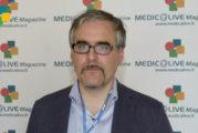 Novità terapeutiche sulle spondiloartriti, intervista al prof. Michele Colaci