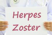 Herpes Zoster, parte la chiamata attiva: per i 65enni il vaccino è gratuito