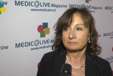 Malattie cardiovascolari e reumatiche. Intervista alla dott.ssa Rubino