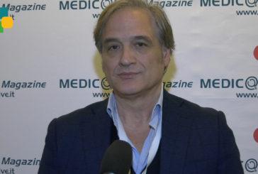 BPCO, una patologia sottovalutata. Intervista al dott. Passalacqua
