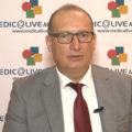 Roberto Urso anticipa i temi del 2° Update di Chirurgia della mano di Bologna