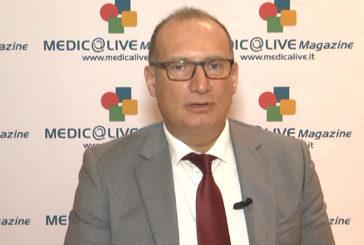 2° Update di Chirurgia della mano di Bologna, il dott. Urso anticipa i temi