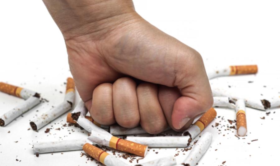 AUSL Modena - Modena - Al via il corso di gruppo per smettere di fumare