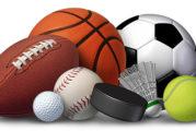 Sportiva…mente 2019 – l'utopia possibile