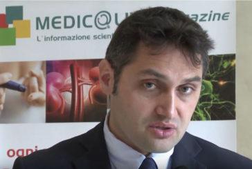 Le fratture esposte di polso, intervista al dott. Filippo Boriani