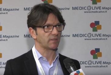 La riabilitazione in caso di scoliosi, intervista al dott. Mariano Scollo