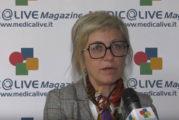 La riabilitazione in provincia di Ragusa, intervista alla dott.ssa Sara Lanza